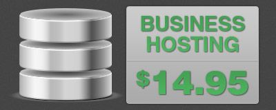 business-hosting
