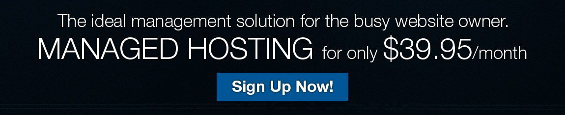 sign-up-for-managed-hosting