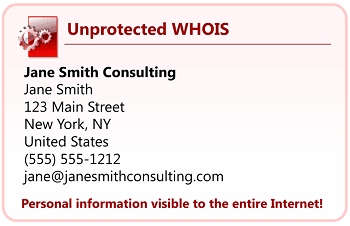 whois-un-protected