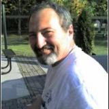 Greg Makuch