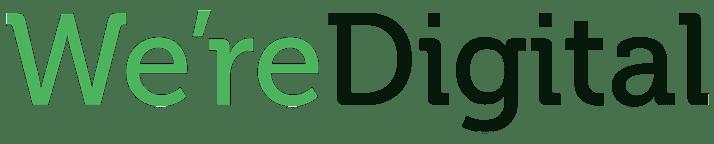WereDigital Hosting Inc.